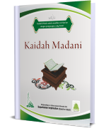 Kaidah Madani