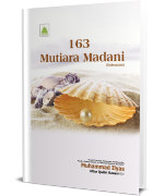 163 MUTIARA MADANI
