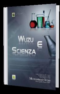 Wudu Aur Science
