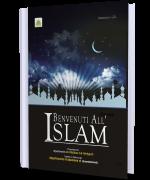 BENVENUTI ALL'ISLAM