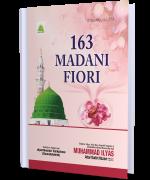 163  MADANI FIORI