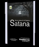 Alcuni Attacchi Di Satana