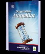 Dayamandi Atagulika