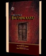 Obulungi bw'obwaavu
