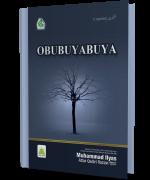 Obubuyabuya