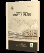 Pengenalan Tentang Dawat-e-Islami