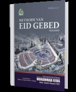 Methode van Eid Gebed