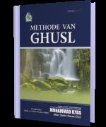METHODE VAN GHUSL