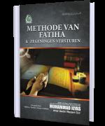 METHODE VAN FATIHA