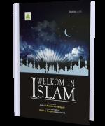 WELKOM IN ISLAM