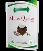 Madani Qaida