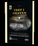 Test i Graven