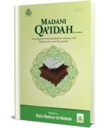 Madani Qai'dah