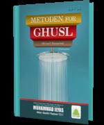 Metoden for Ghusl