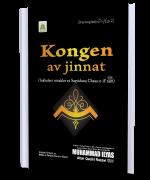 Kongen Av Jinnat