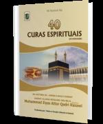 40 CURAS ESPIRITUALS