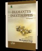 Diamantes inestimáveis