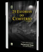 25 Estorias do Cemiterio
