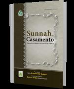 Sunnah do Casamento
