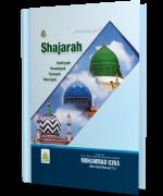 SHAJARAH Qadiriyyah, Razawiyyah, Ziyaiyyah, Attariyyah