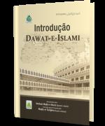 Introdução Dawat-e-Islami