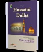 Hussaini Dulha