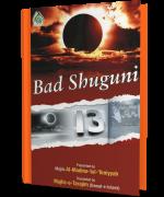 Bad Shuguni