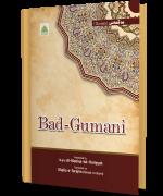 Badgumani
