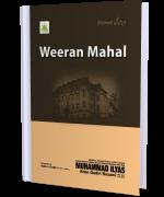 Weeran Mahal