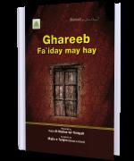 Ghareeb Faiday May Hay