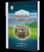 Chhuttiyan kaysay Guzaraen?