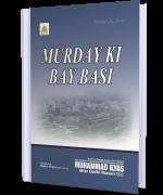 Murday ki Bay Basi