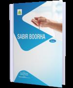 Sabir Boorha