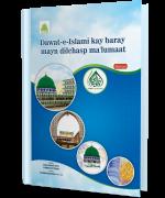 Dawat-e-Islami Kay Baray Mayn Dilchasp Malumaat