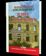 Jumba Lililo Achwa