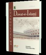 Utangulizi wa Dawat-e-Islami