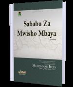 Sababu Za Mwisho Mbaya