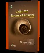 Usiku Wa Kwanza Kaburini