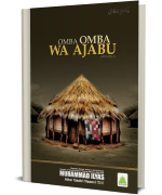 Omba Omba wa Ajabu