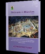 İhtiram-ı Muslim