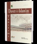 Davet-i-Islam'ın Tanıtımı