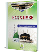 Hac & Umre