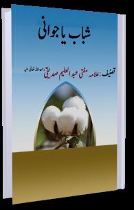 Shabab ya Jawani