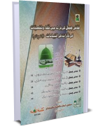 Madani Channel Kay Baray Main Ulama o Shakhsiyaat Kay Tasurat - Qist 4