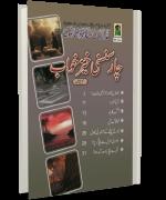 4 Sansani khez Khwab