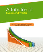 Attributes of Successful Trader