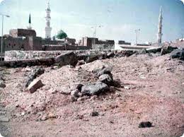 Hazrat Molana Zia ud Din Ahmad Qadri Madani رحمۃ اللہ تعالٰی علیہ