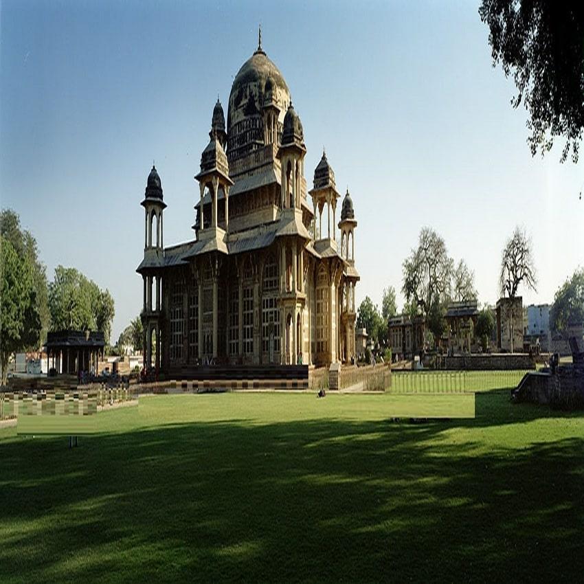 شاہ محمدٖغوث گوالیاری