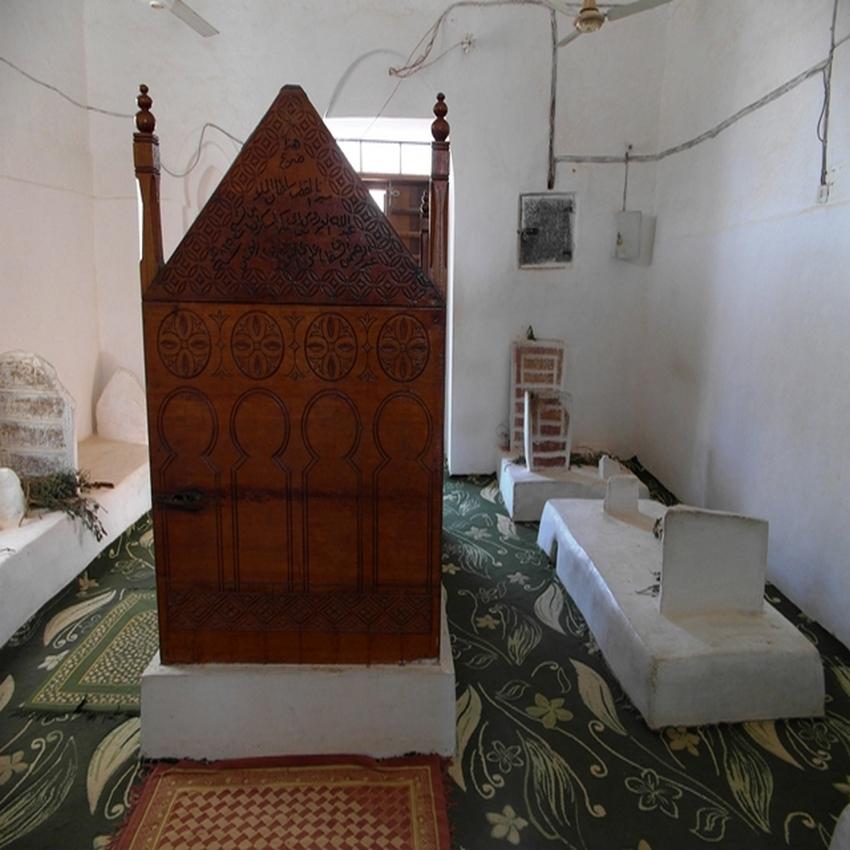 عیدروس الاکبر
