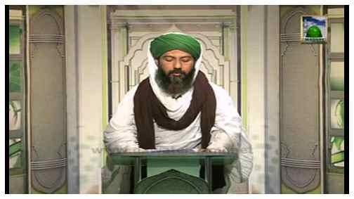 Madani News English - 27 Rabi ul Aakhir - 10 March